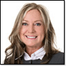 Melissa Pearce, Mortgage Consultant